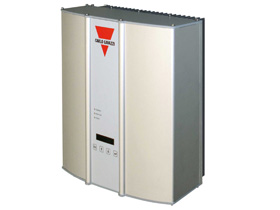 RENERGY Inverter Carlo Gavazzi